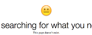 Microsoft's Helpfulness