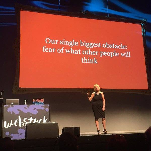 RT @BrandDNA: This @cindygallop slide…